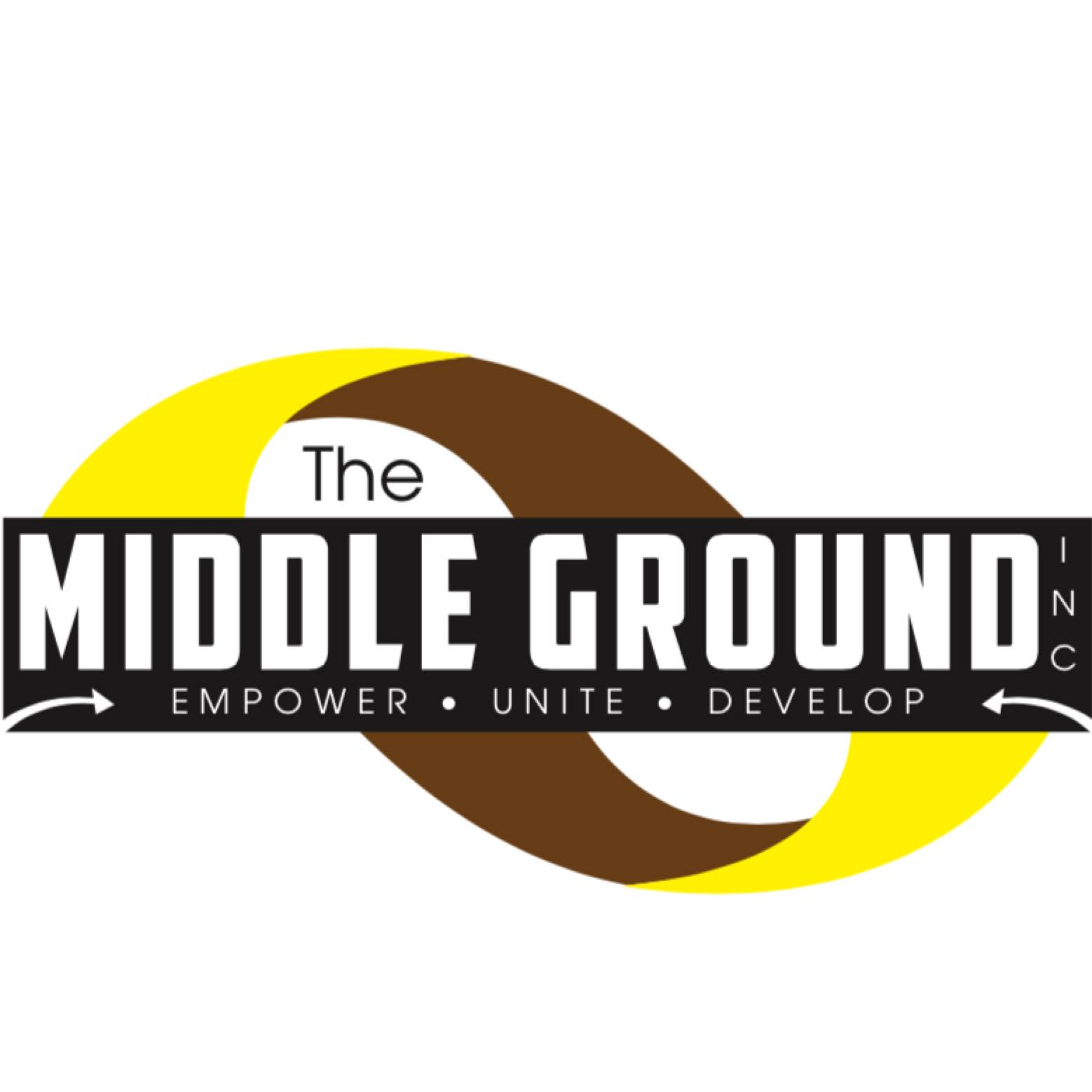 Middle Ground Mke